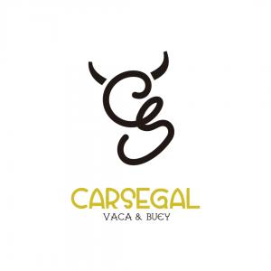 Carsegal
