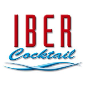 Iber Cocktail