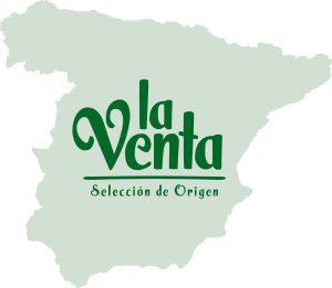 La Venta Logo