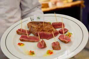 Spaans vlees